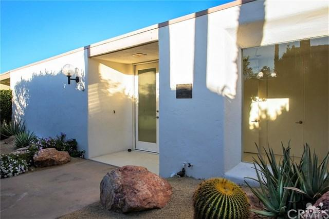 3 Cody Court, Rancho Mirage, CA 92270 (#218004958DA) :: RE/MAX Masters