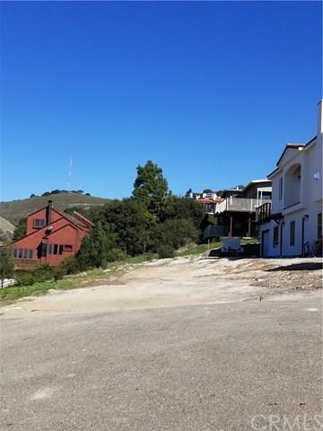 990 Bakersfield Street, Pismo Beach, CA 93449 (#PI18031445) :: Pismo Beach Homes Team