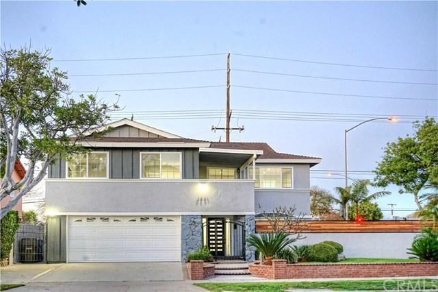 3881 Toland Avenue, Los Alamitos, CA 90720 (#DW18032141) :: Kato Group