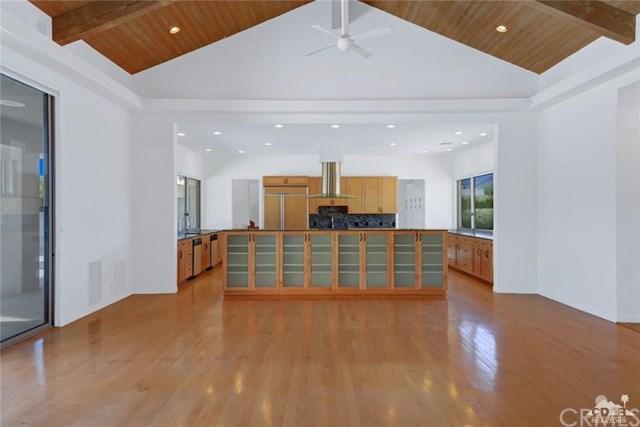 41750 Rancho Manana Lane, Rancho Mirage, CA 92270 (#218005224DA) :: Realty Vault