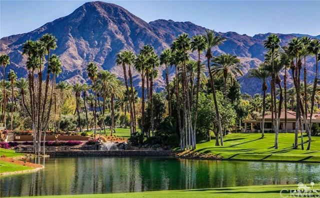 75453 14th Green Drive, Indian Wells, CA 92210 (#218005220DA) :: The Darryl and JJ Jones Team