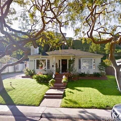 4906 Reese Road, Torrance, CA 90505 (#SB18032658) :: RE/MAX Masters