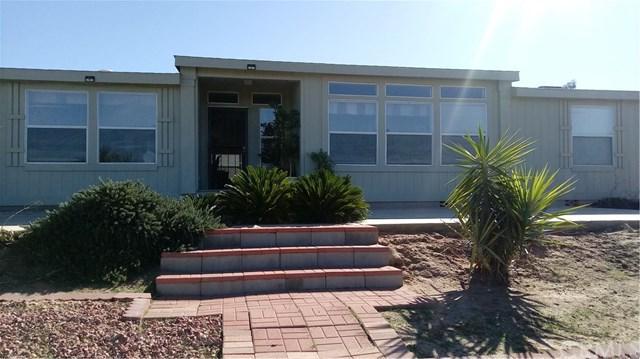 40295 Ronald Road, Temecula, CA 92592 (#SW18032706) :: Z Team OC Real Estate