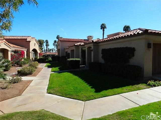 38390 Plumosa Circle, Palm Desert, CA 92211 (#218005282DA) :: Fred Sed Group