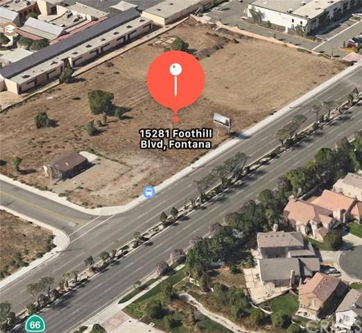 15281 Foothill Boulevard - Photo 1