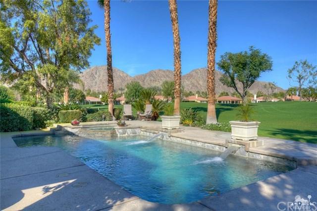 80112 Riviera, La Quinta, CA 92253 (#218004908DA) :: Z Team OC Real Estate
