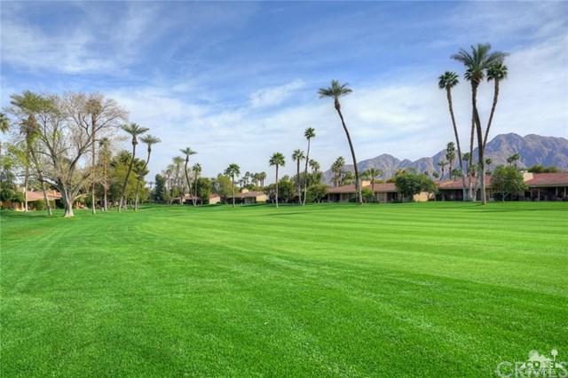 75587 Desert Horizons Drive, Indian Wells, CA 92210 (#218004982DA) :: The Darryl and JJ Jones Team