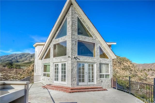680 Big Rock Road, Lytle Creek, CA 92358 (#CV18033504) :: Z Team OC Real Estate