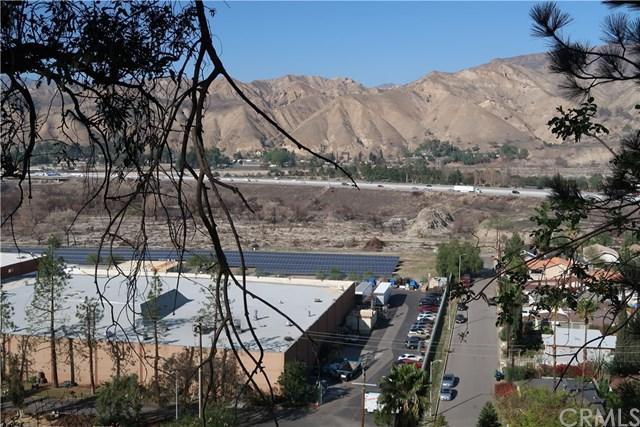 0 Hillrose Street, Shadow Hills, CA 91040 (#IV18033572) :: Barnett Renderos