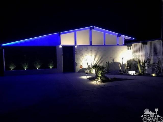 547 Sunrise Way, Palm Springs, CA 92262 (#218005304DA) :: The Darryl and JJ Jones Team