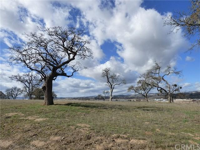 1665 Fire Rock Loop, Templeton, CA 93465 (#NS18033971) :: RE/MAX Parkside Real Estate
