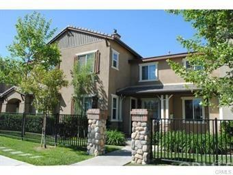 3960 Polk Street D, Riverside, CA 92505 (#IG18033997) :: The DeBonis Team