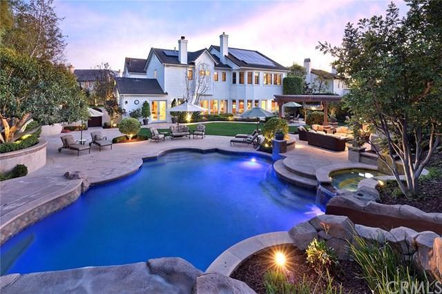 25052 Farrier Circle, Laguna Hills, CA 92653 (#OC18033958) :: Doherty Real Estate Group