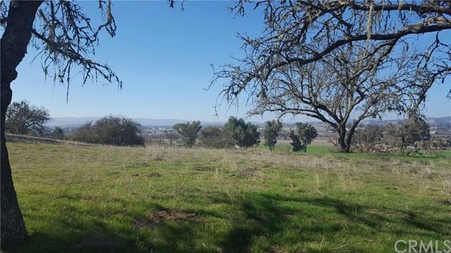 2044 Lake Ysabel Road, Templeton, CA 93465 (#NS18031327) :: RE/MAX Parkside Real Estate