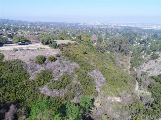 8 Middleridge Lane S, Rolling Hills, CA 90274 (#OC18031618) :: Millman Team