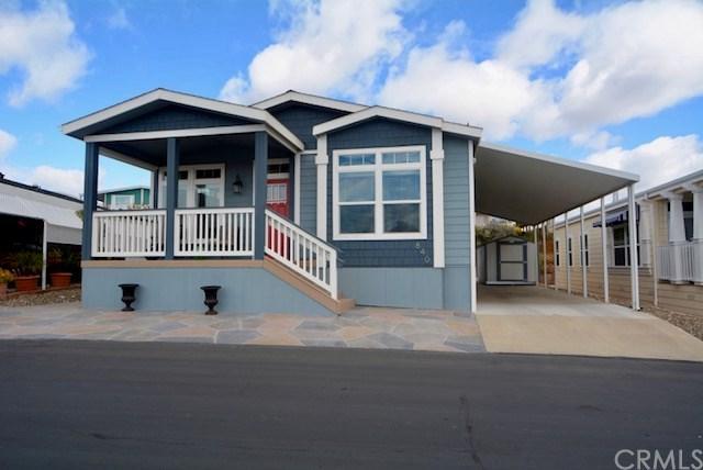 840 Jennings Drive #0, Arroyo Grande, CA 93420 (#PI18034713) :: Pismo Beach Homes Team