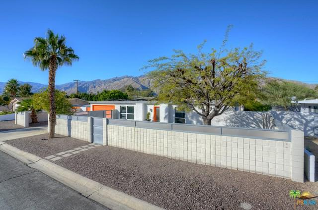 2295 E Nicola Road, Palm Springs, CA 92262 (#18311966PS) :: RE/MAX Masters