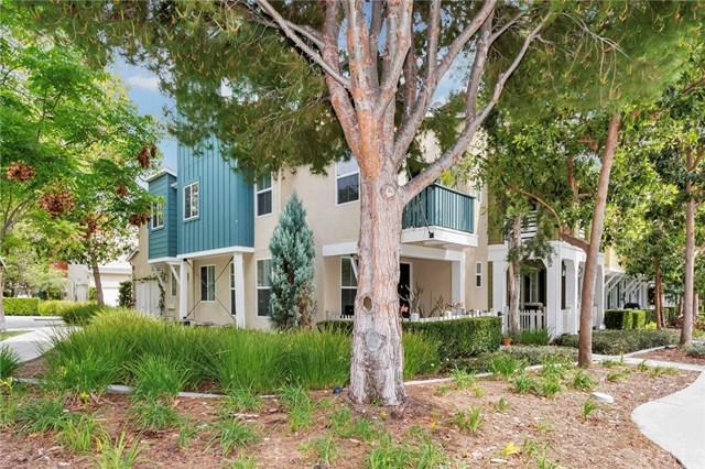 31 Quartz Lane, Ladera Ranch, CA 92694 (#OC18034758) :: Doherty Real Estate Group