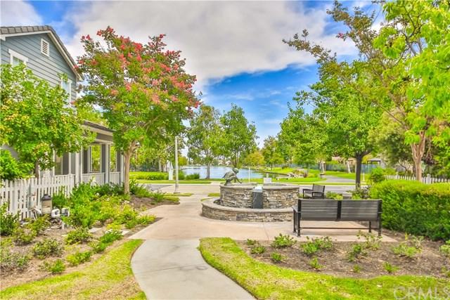 30 Windward Way, Buena Park, CA 90621 (#PW18034840) :: Ardent Real Estate Group, Inc.