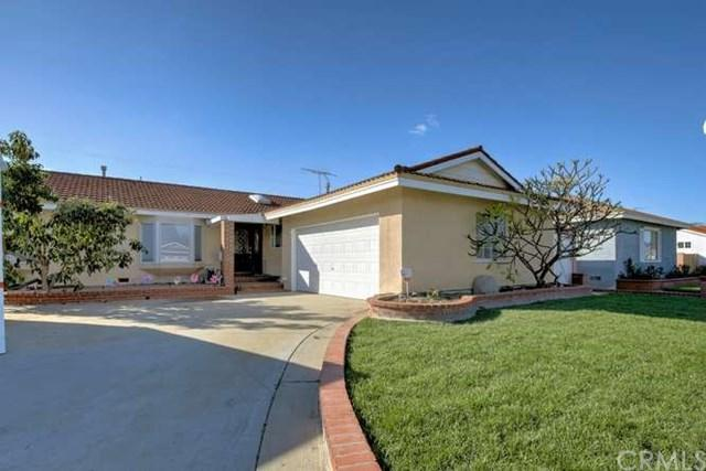 8661 Bel Air Street, Buena Park, CA 90620 (#PW18034764) :: Ardent Real Estate Group, Inc.