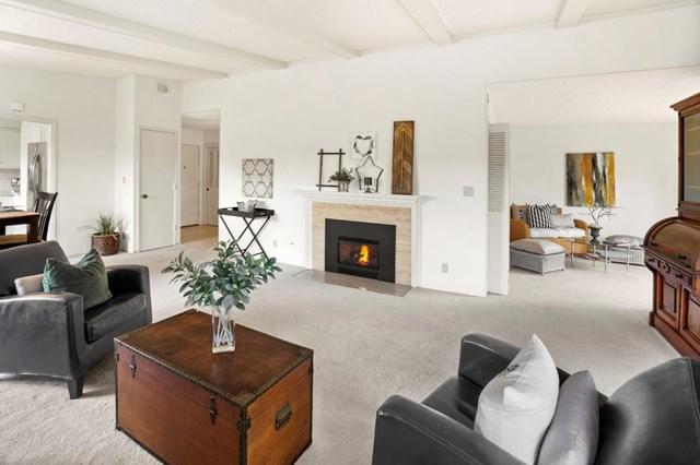 173 Del Mesa Carmel, Outside Area (Inside Ca), CA 93923 (#ML81692479) :: RE/MAX Parkside Real Estate