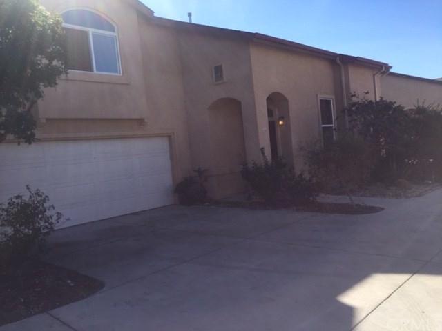 263 Spruce Street C, Arroyo Grande, CA 93420 (#PI18034870) :: Pismo Beach Homes Team