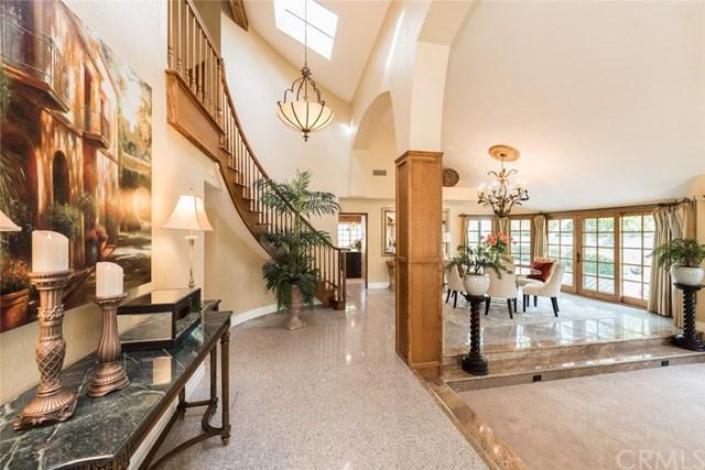 25881 Nellie Gail Road, Laguna Hills, CA 92653 (#OC18035510) :: Z Team OC Real Estate