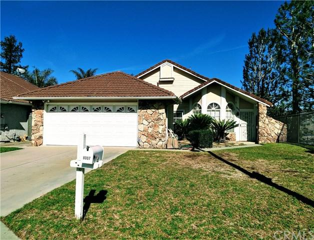 8007 E Bauer Road, Anaheim Hills, CA 92808 (#PW18035546) :: Ardent Real Estate Group, Inc.