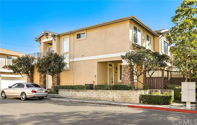 17803 Cottonwood Court, Carson, CA 90746 (#SB18035556) :: Z Team OC Real Estate