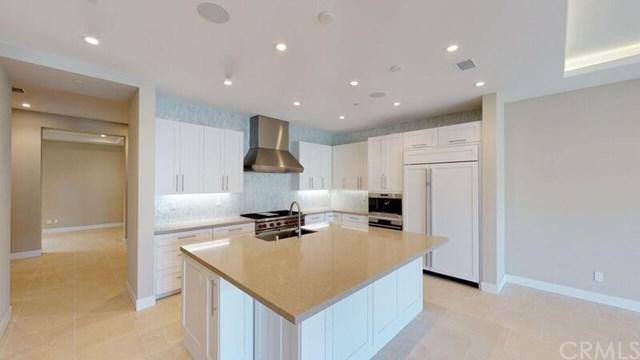 81 Monarch Beach Resort South, Dana Point, CA 92629 (#OC18035604) :: Z Team OC Real Estate