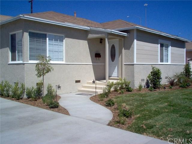 8433 Poinsettia Drive, Buena Park, CA 90620 (#PW18035673) :: Ardent Real Estate Group, Inc.