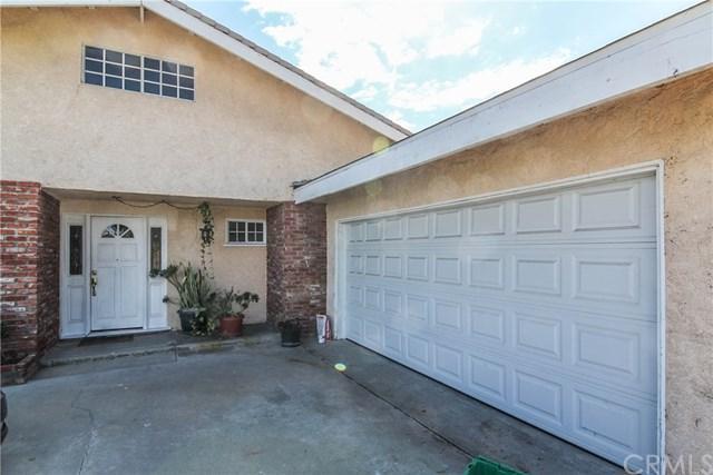 8270 Fox Hills Avenue, Buena Park, CA 90621 (#PW18035852) :: Ardent Real Estate Group, Inc.
