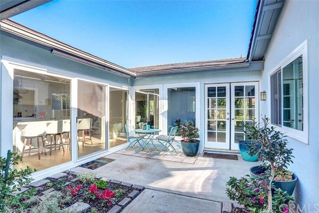 2722 Sandpiper Drive, Costa Mesa, CA 92626 (#OC18035035) :: Fred Sed Realty