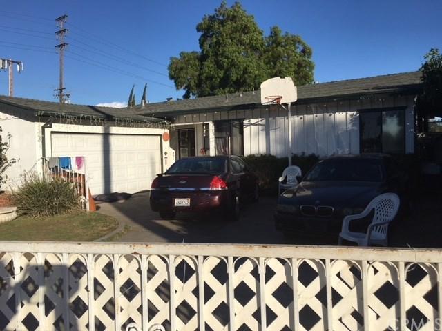 902 Latchford Avenue, Hacienda Heights, CA 91745 (#PW18035948) :: RE/MAX Masters