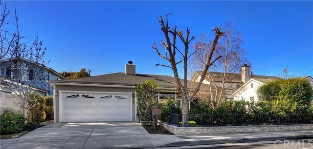 163 Broadway, Costa Mesa, CA 92627 (#OC18035107) :: Fred Sed Realty