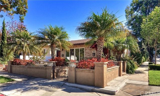500 Orchid Avenue, Corona Del Mar, CA 92625 (#LG18034056) :: Pam Spadafore & Associates