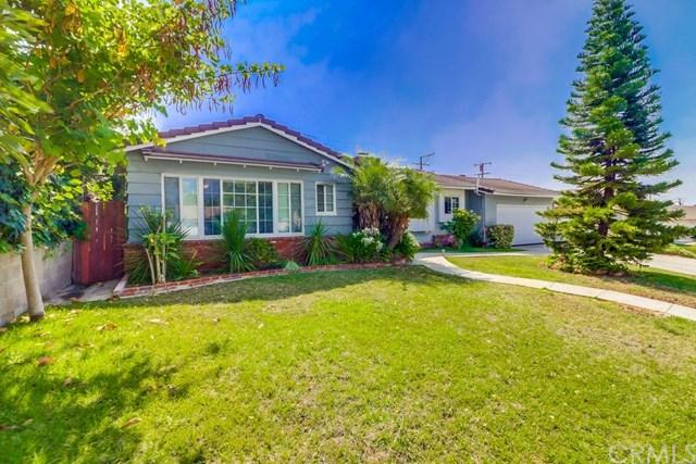 940 Kirby, La Habra, CA 90631 (#PW18036032) :: Ardent Real Estate Group, Inc.