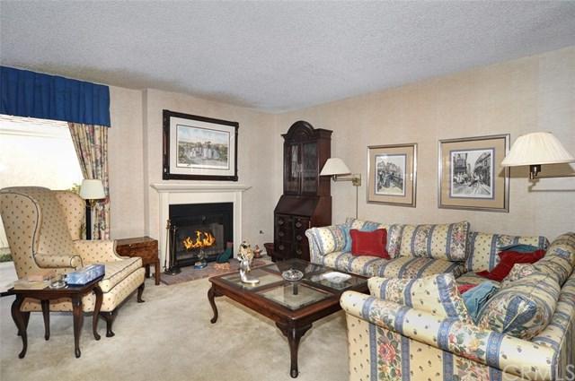 4682 Warner Avenue B107, Huntington Beach, CA 92649 (#OC18033493) :: Teles Properties | A Douglas Elliman Real Estate Company