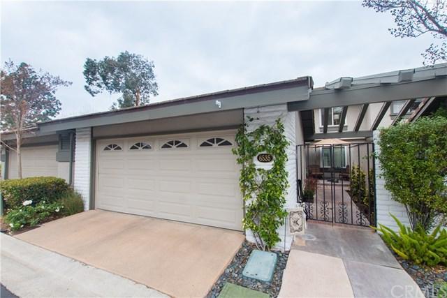 6535 E Via Fresco, Anaheim Hills, CA 92807 (#PW18033455) :: Ardent Real Estate Group, Inc.