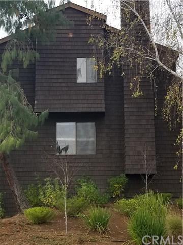 11295 Los Osos Valley Road #19, San Luis Obispo, CA 93405 (#SP18030805) :: Pismo Beach Homes Team