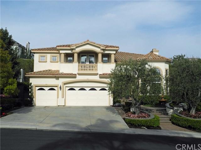 17 Knotty Oak Circle, Coto De Caza, CA 92679 (#OC18034551) :: Doherty Real Estate Group