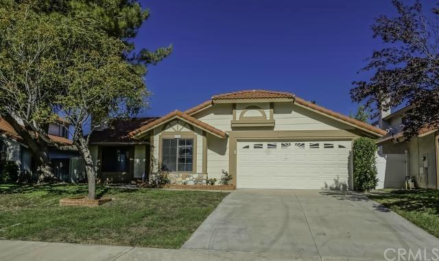 45980 Parsippany Court, Temecula, CA 92592 (#SW18035767) :: Allison James Estates and Homes