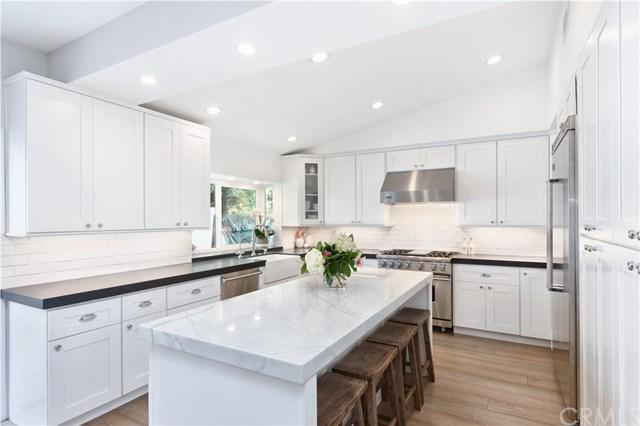 3137 Corte Marin, Newport Beach, CA 92660 (#LG18036395) :: Teles Properties | A Douglas Elliman Real Estate Company