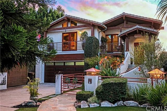 34031 Mazo Drive, Dana Point, CA 92629 (#OC18018269) :: Z Team OC Real Estate