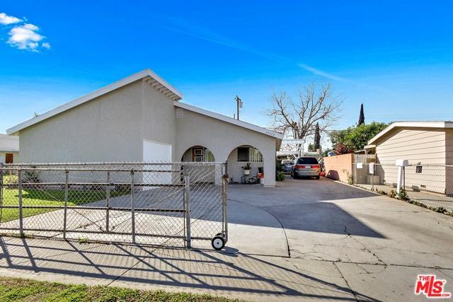 15732 Three Palms Street, Hacienda Heights, CA 91745 (#18312596) :: RE/MAX Masters