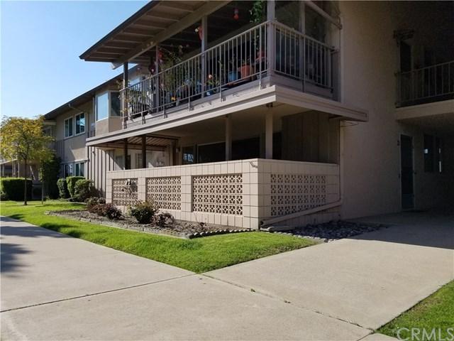 13342 Del Monte Drive 5G, Seal Beach, CA 90740 (#PW18036616) :: Kato Group