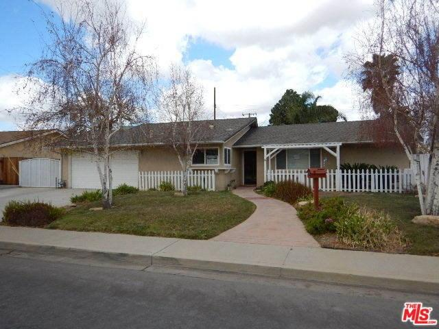 4513 Alpine Street, Simi Valley, CA 93063 (#18314048) :: RE/MAX Parkside Real Estate