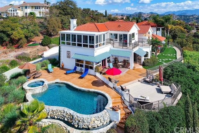2328 Dos Lomas, Fallbrook, CA 92028 (#OC18036776) :: Dan Marconi's Real Estate Group