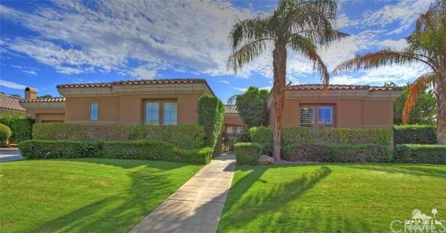 49520 Rancho La Merced, La Quinta, CA 92253 (#218003964DA) :: The Darryl and JJ Jones Team