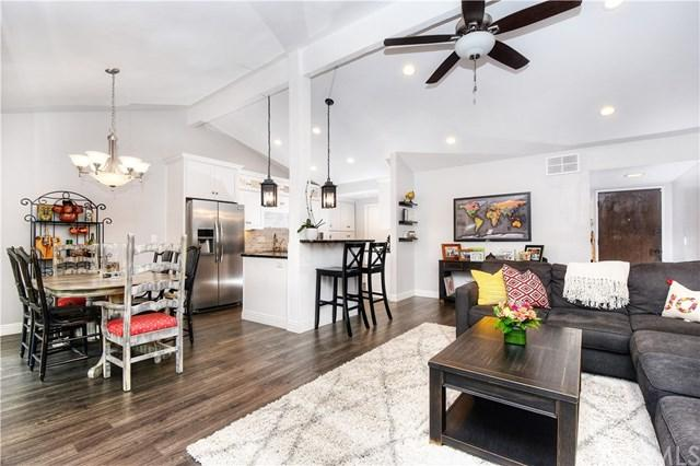 31092 Via San Vicente, San Juan Capistrano, CA 92675 (#OC18035687) :: Doherty Real Estate Group